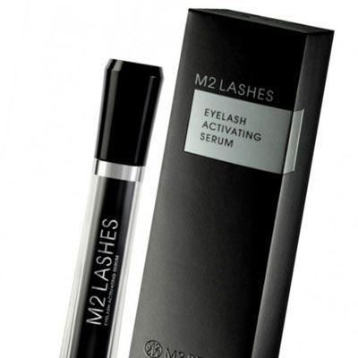 17 best images about m2 eyelash activating serum on. Black Bedroom Furniture Sets. Home Design Ideas