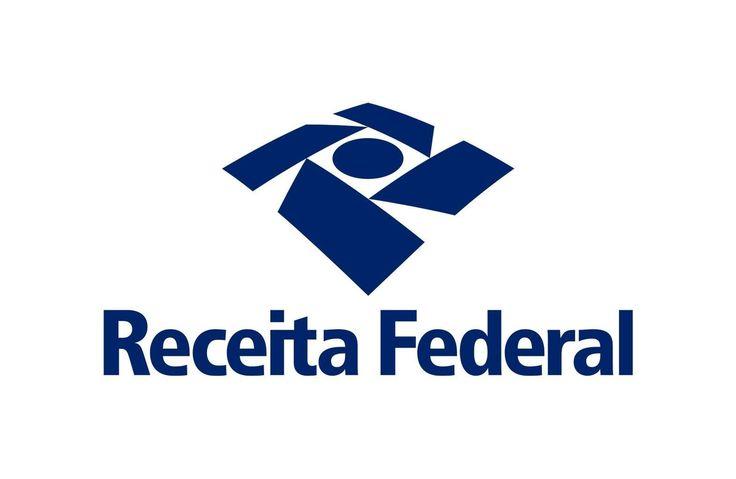 IN da Receita Federal esclarece regras do IR sobre os ganhos auferidos nos mercados financeiro e de capitais - http://po.st/v10juY  #Economia - #Dúvidas, #Imposto-De-Renda, #Receita