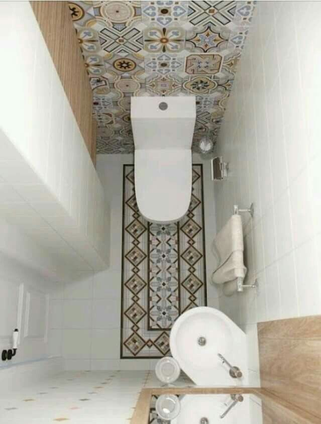 Oltre 25 fantastiche idee su bagno sottoscala su pinterest for Servizi bagno