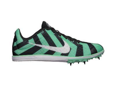 Nike Zoom Rival D 8 Women's Track Spike - $65