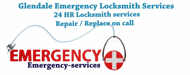Such training is imparted to them for free of cost as a mandatory participation, by the management of the Glendale Locksmith service firm.