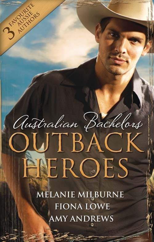 Amazon.com: Mills & Boon : Australian Bachelors: Outback Heroes/Top-Notch Doc, Outback Bride/A Wedding In Warragurra/The Outback Doctor's Surprise Bride eBook: Melanie Milburne, Amy Andrews, Fiona Lowe: Kindle Store
