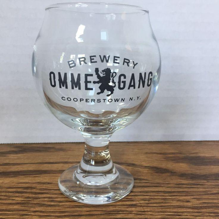 Best 25 beer tasting glasses ideas on pinterest beer for Craft brew beer tasting glasses