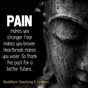Chronic pain quote   living with chronic illness