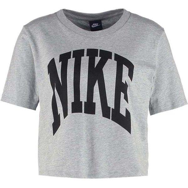 25  best T shirt nike ideas on Pinterest   T shirts, T-shirts and Nike
