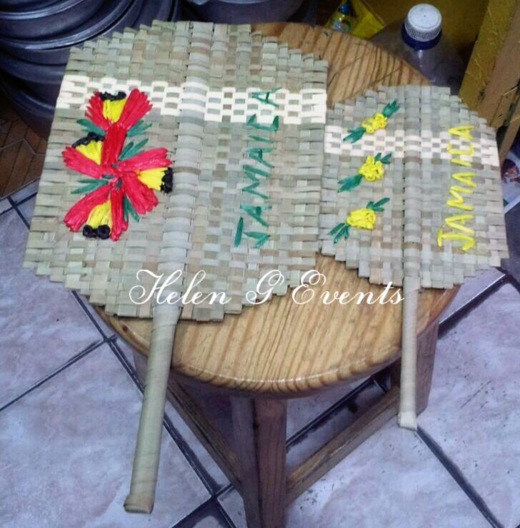 1000+ images about Jamaica Wedding Favors, Welcome Bags & Gift Baskets ...