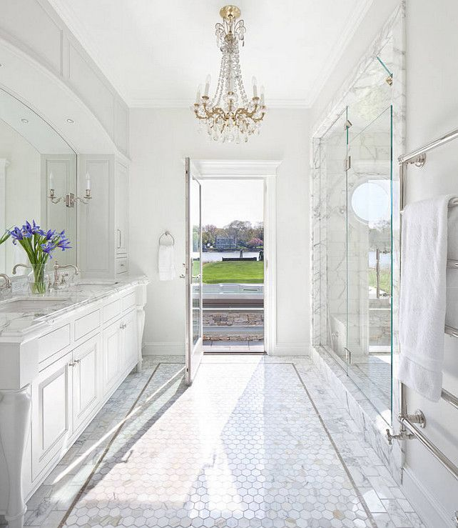 13 Dreamy Bathroom Lighting Ideas: 1000+ Images About Bathrooms On Pinterest
