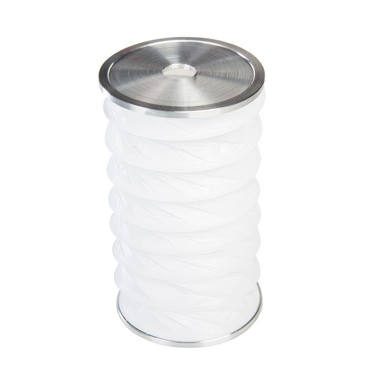 how to make a gravity bong bowl
