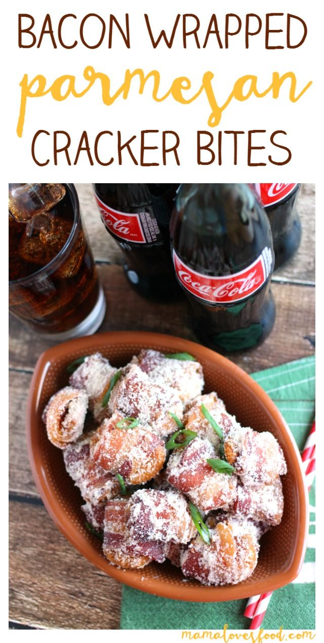 1000+ images about Recipes - Appetizers on Pinterest | Cheese ball ...