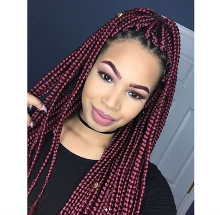 twists hair style 54 best images about hair styles on flat twist 9700