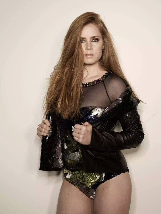 17 best images about amy adams on pinterest nyc amy adams and