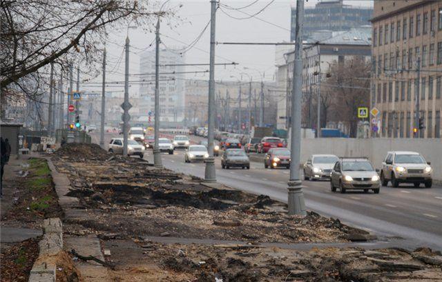 грязь на улице - Поиск в Google