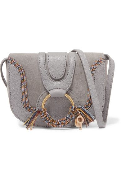 Statement Bag - HANNA by VIDA VIDA z0VNRT7S