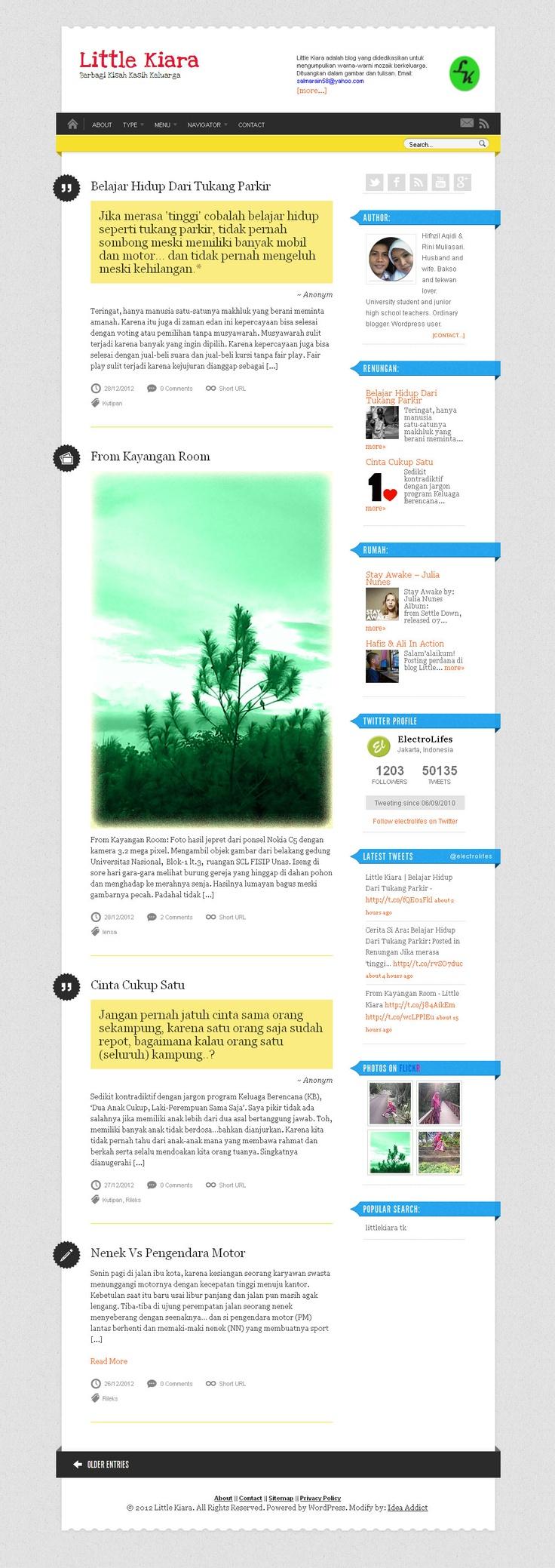 1000 Ide Tentang Cerita Lucu Di Pinterest Foto Lucu Lelucon
