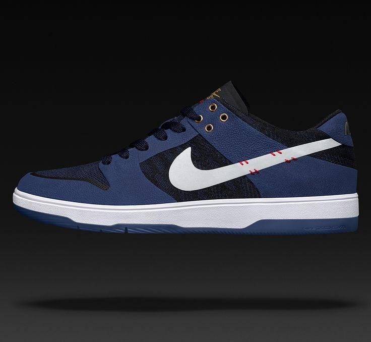 Nike SB Dunk Low Elite (877063-416) Sean Malto  New Arrival #solecollector #dailysole #kicksonfire #nicekicks #kicksoftoday #kicks4sales #niketalk #igsneakercommuinty #kickstagram #sneakflies #hyperbeast #complexkicks #complex #jordandepot #jumpman23 #nike #kickscrew #kickscrewcom #shoesgame #nikes #black #summr #hk #usa #la #ball #random #girl #adidas