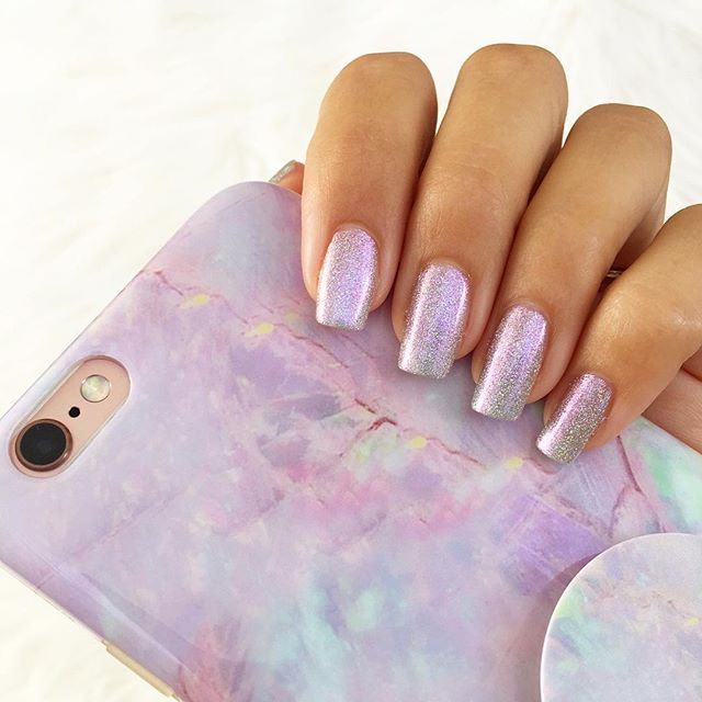 Marble Nail Polish Phone Case: 51 Best P H O N E - C A S E S Images On Pinterest