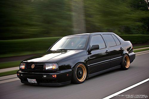MK3 #VW