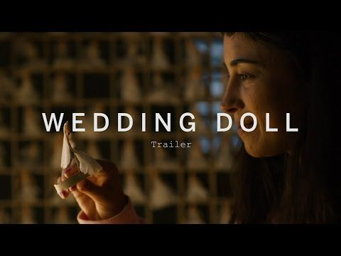 TIFF.net | Wedding Doll