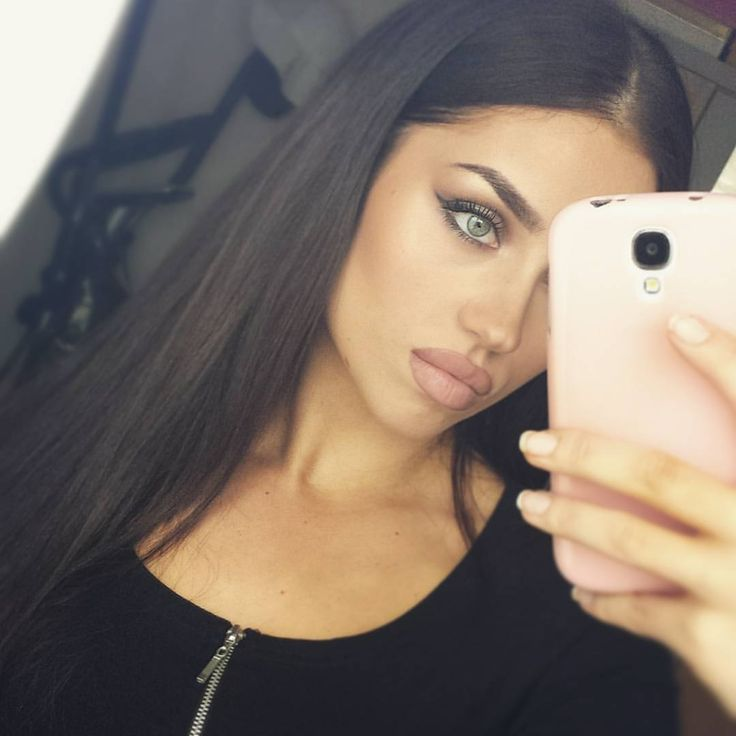 655 best makeup blue gray eyes images on pinterest