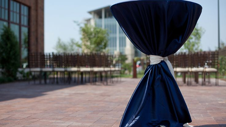 A Venue For Wedding and Business Events | NOAH'S Event Venue