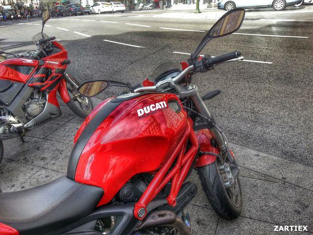 Seguro moto Zartiex - Seguro moto Zartiex Encuentra en los buscadores de seguros tu seguro para moto ideal, nuevas ofertas de seguro moto y auto, compara precios de seguros y elige el mas barato, ahora puedes ver todas las ofertas y tarifas mas baratas para tu seguro de moto a todo riesgo.