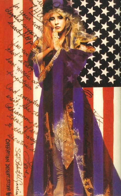 38 Best Stevie Nicks Covers Images On Pinterest Stevie