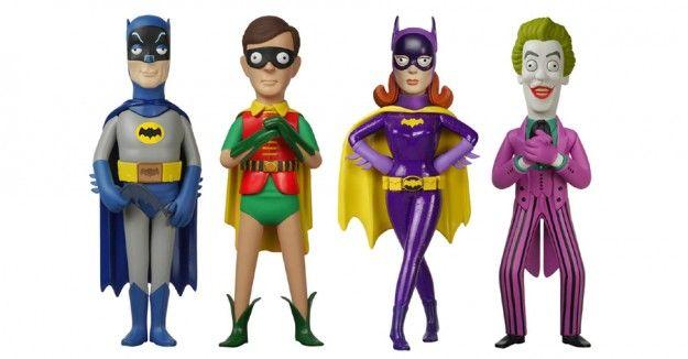 199 Best Badass Tv Movie Toys Images On Pinterest