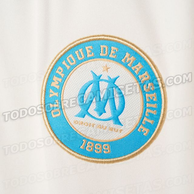 1000 images about l1 olympique de marseille on for Decoration chambre olympique de marseille