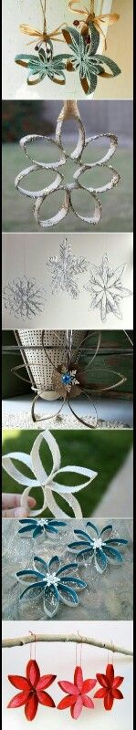 #navidad #ideas la mejor epoca del año