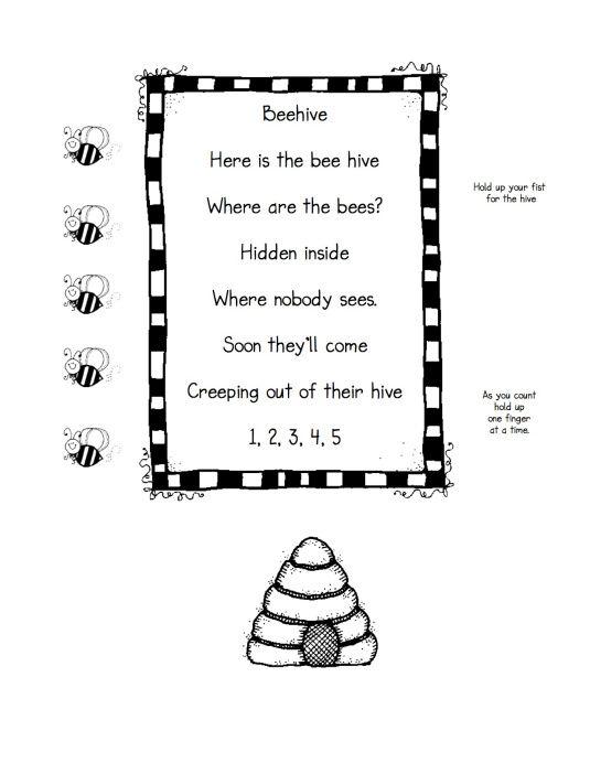 Image result for mailman crafts for preschoolers