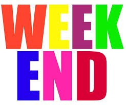 South Shore Weekend Events Saturday May 3rd and Saturday May 4th  South of Boston  lots of events this weekend spring weekend