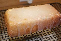I love Starbucks lemon loaf.  I can't wait to try this recipe.: Lemon Cakes, Starbucks Lemon, Lemon Loaf, Loaf Cake, Resurrection Rolls, Lemon Glaze, Lemon Breads, Meyers Lemon, Lemon Pound Cakes