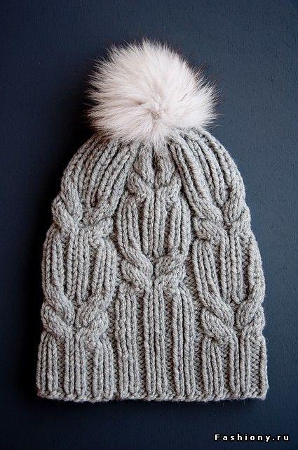 Разыскивается идеальный свитер
