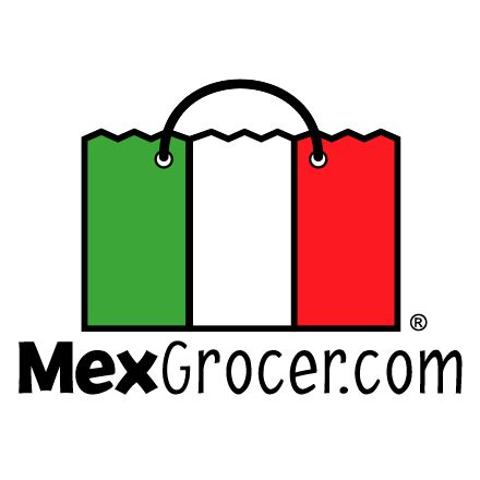 MexGrocer.com - Proudly delivering authentic Mexican food directly to your door for over 16 years. l I used this website to buy some dried chilis I could not find in any local stores for my Chicken Mole recipe. Great prices, and fast delivery! l #whatagooddeal #mexicaneats