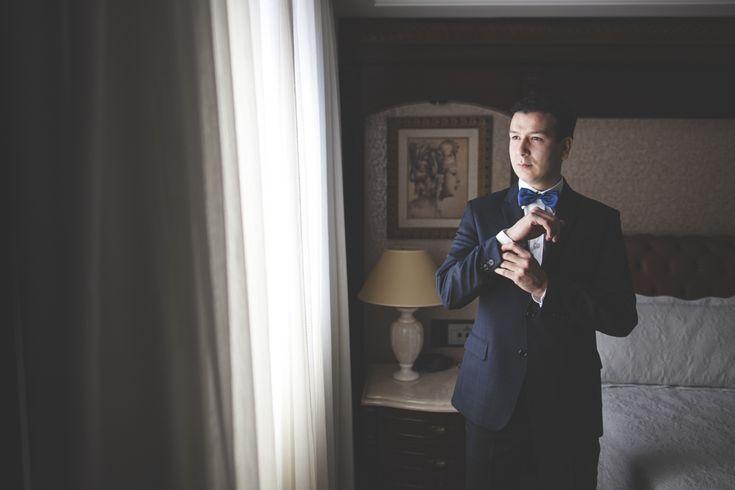 Casamento Lari & Renan | Mariée: Inspiração para Noivas e Casamentos