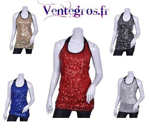 http://www.ventegros.fr