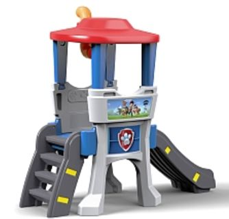Toys R Us Canada Online Offers: Save 43% on Step2 Paw Patrol Lookout Climber http://www.lavahotdeals.com/ca/cheap/toys-canada-online-offers-save-43-step2-paw/214094?utm_source=pinterest&utm_medium=rss&utm_campaign=at_lavahotdeals