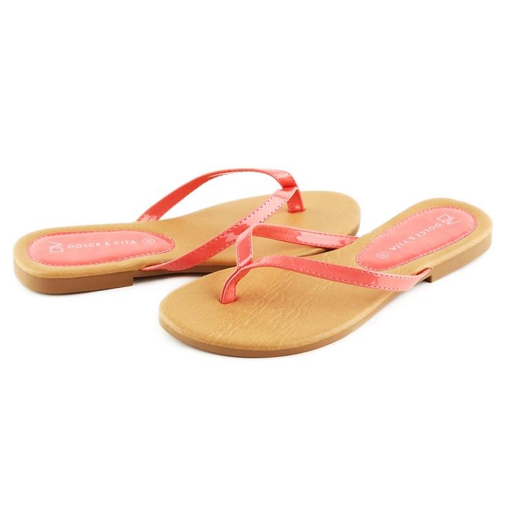 Sandalia marca Dolce Vita #shoes #sandalias #zapatos #moda #tendencia