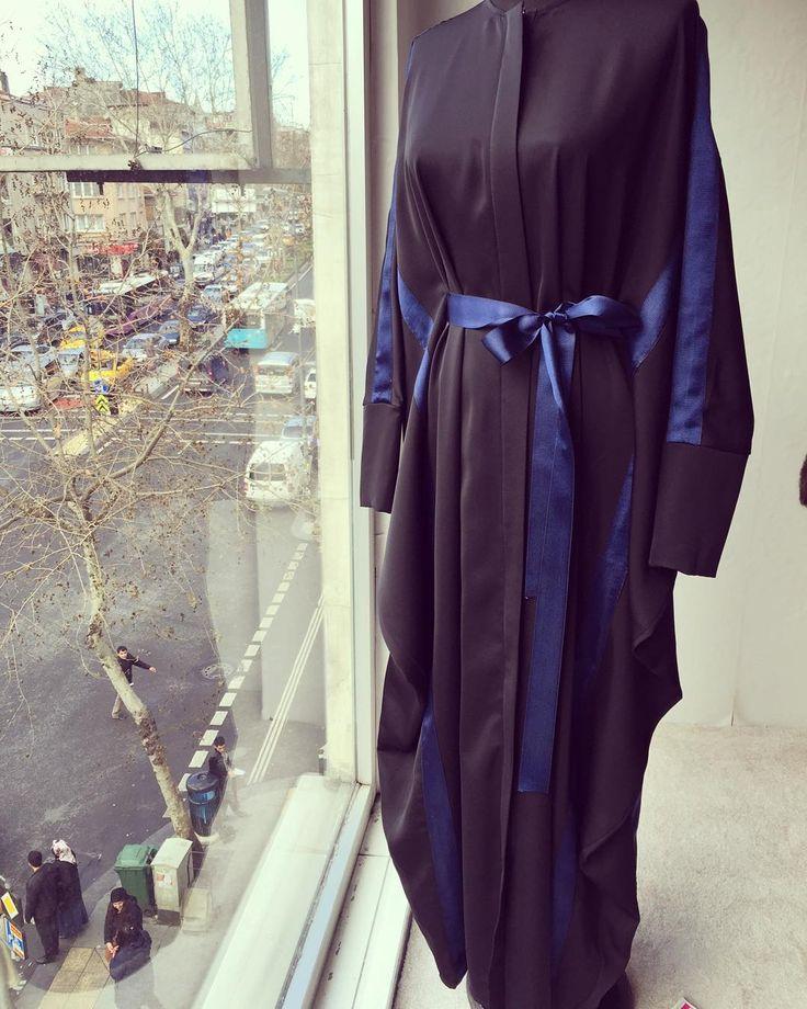 ✨Vera Ferace✨  Siyaha bordo şerit Siyaha beyaz şerit⚪️ Maviye siyah şerit⚫️ Toz pembeye siyah şerit seçenekleri ile 259₺