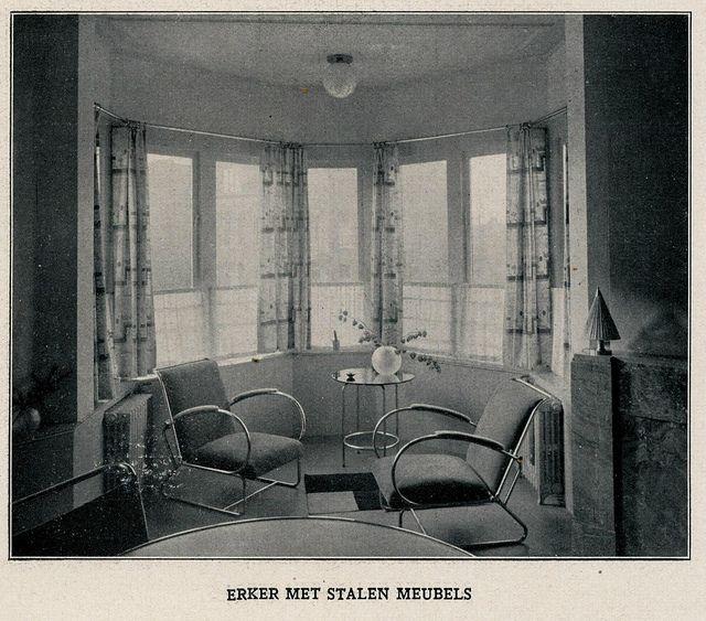 17 beste afbeeldingen over foto 39 s jaren 39 30 op pinterest for Auto interieur reinigen amsterdam