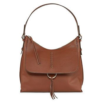 7114aa45a5fa SALE Handbags for Handbags & Accessories - JCPenney | Bags ...