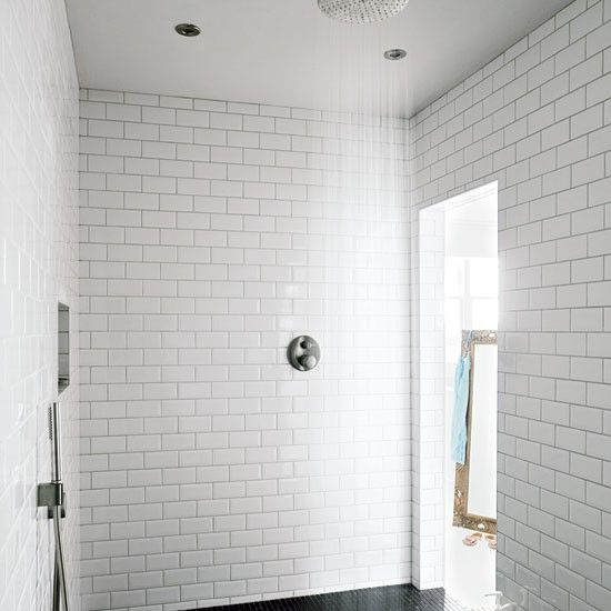 Bathroom Tile Designs Photo Gallery: Best 25+ Bathroom Ideas Photo Gallery Ideas On Pinterest