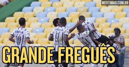 #mantém