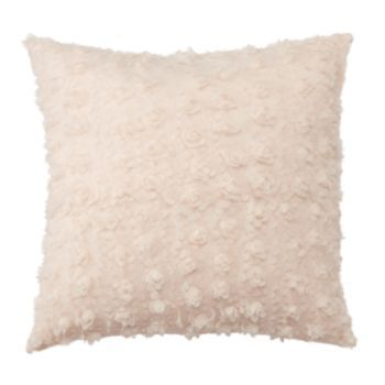 40 Best Auty And Ava Room Images On Pinterest Bedrooms Child Room Gorgeous Lc Lauren Conrad Faux Pearl Decorative Pillow