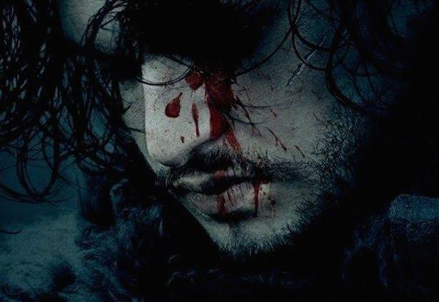 #GOT: HBO divulga primeiro teaser do sexto ano da série