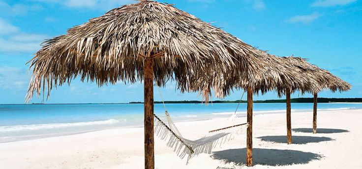 Cuba All inclusive Vacation Packages - Last minute cheap sell off Cuba vacations – Signature.ca