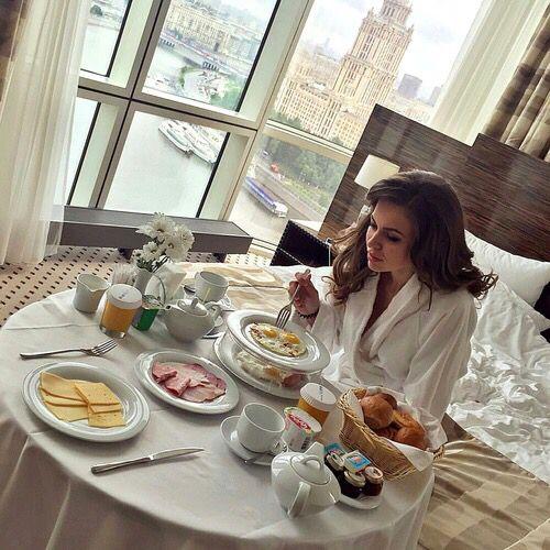25+ best ideas about Rich couple on Pinterest | Luxury ...