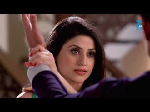 Zee tv drama serial | Jamai  Raja episode 550 | This story is aired on  zee tv on 4 august 2014 is was produced by Akshay Khumar