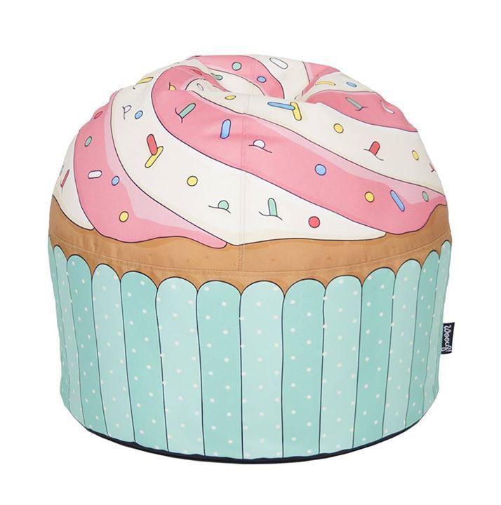 68 besten tolle ideen f rs kinderzimmer bilder auf for Zimmer deko cupcake