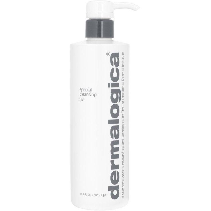 Special Cleansing Gel - Dermalogica - Skincity